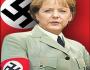Het ontstaan vanNazi-Europa