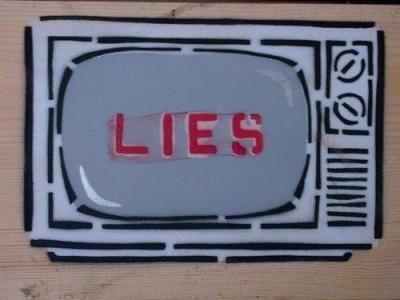 MSM Lies