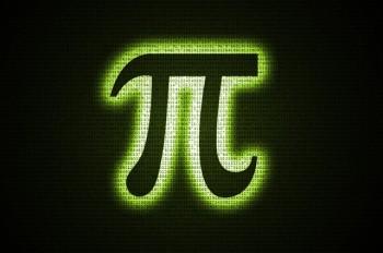 New Physics Formula Links Quantum Mechanics And Pure Math Iflscience