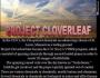NASA scientist admits chemtrails | (Verborgen) nieuws | EarthMatters
