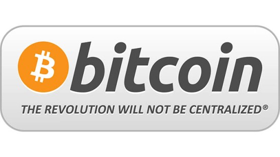 Bitcoin-The-Revolution-Will-Not-Be-Centralized-Roger-Ver